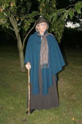 a-warwickshire-testimony01