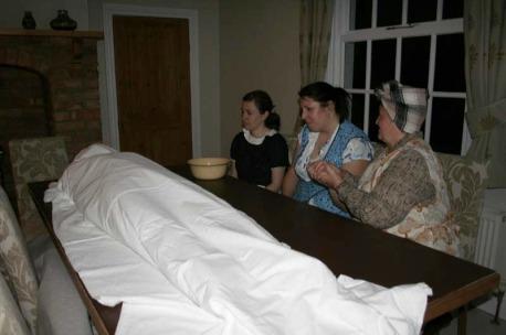 a-warwickshire-testimony07